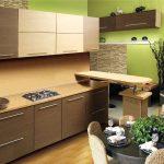 кухонный гарнитур своими руками фото дизайна