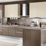 кухонный гарнитур своими руками идеи дизайна