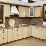 кухонный гарнитур своими руками идеи оформления