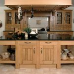 кухонный гарнитур своими руками виды дизайна
