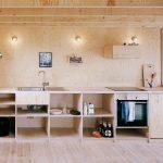 кухонный гарнитур своими руками оформление идеи