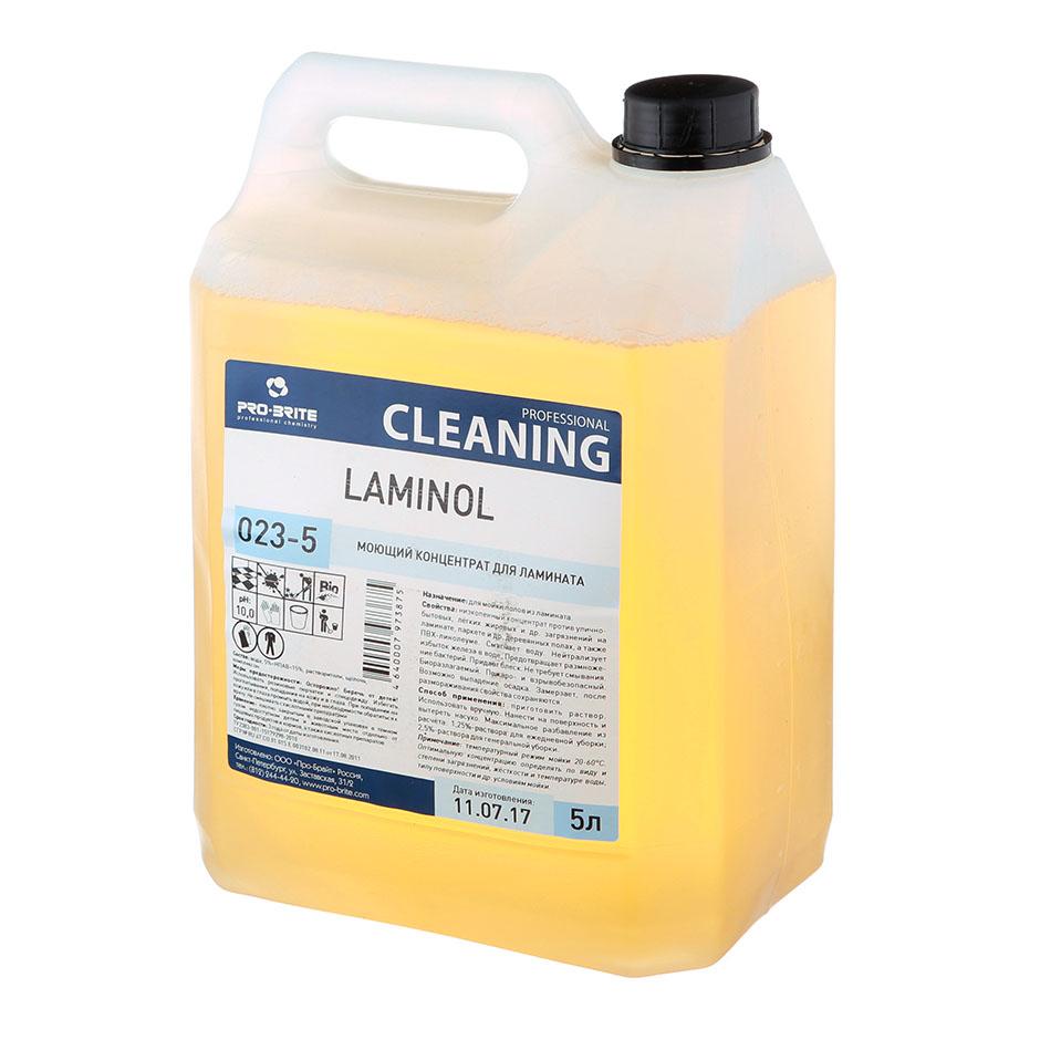 Laminol для ламината