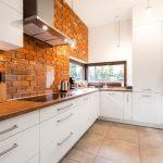подсветка гарнитура на кухне дизайн идеи