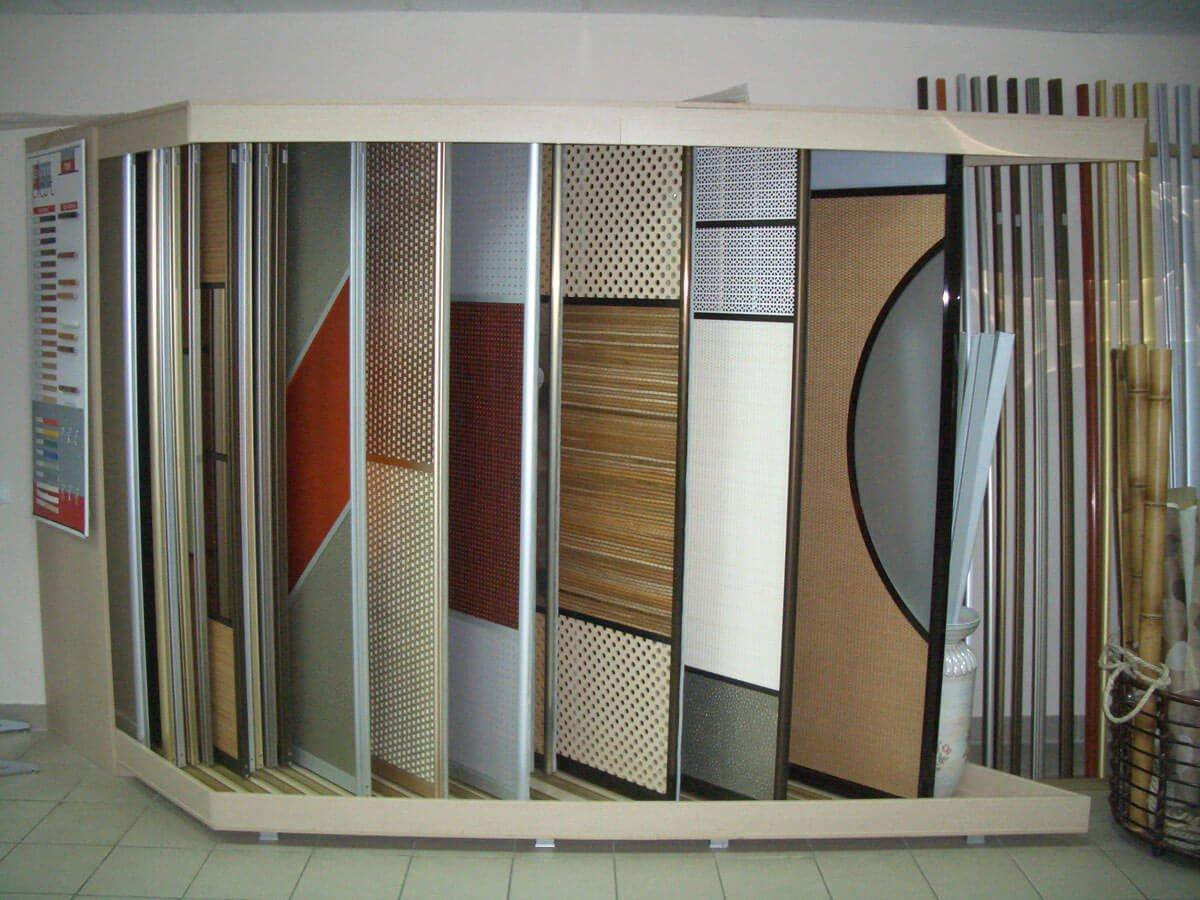 материалы для шкафа