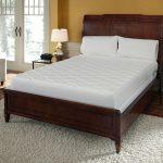 матрас для двуспальной кровати фото оформления