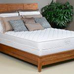 матрас для двуспальной кровати фото дизайн