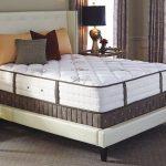 матрас для двуспальной кровати фото дизайна