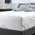 ортопедический матрас для двуспальной кровати идеи дизайна