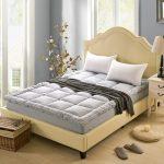 матрас для кровати фото