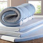 матрас для кровати дизайн