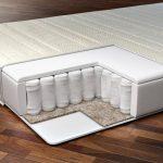 матрас для кровати фото дизайн