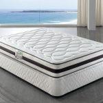 матрас для кровати дизайн фото