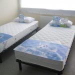 матрас для кровати фото дизайна