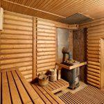мебель для обустройства бани