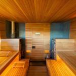 мебель для обустройства бани фото