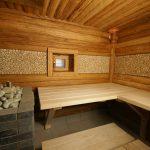 мебель для обустройства бани идеи