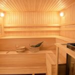 мебель для обустройства бани варианты идеи