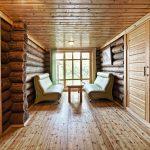 мебель для обустройства бани виды фото