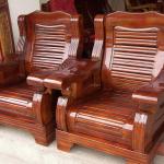 мебель из дерева кресла