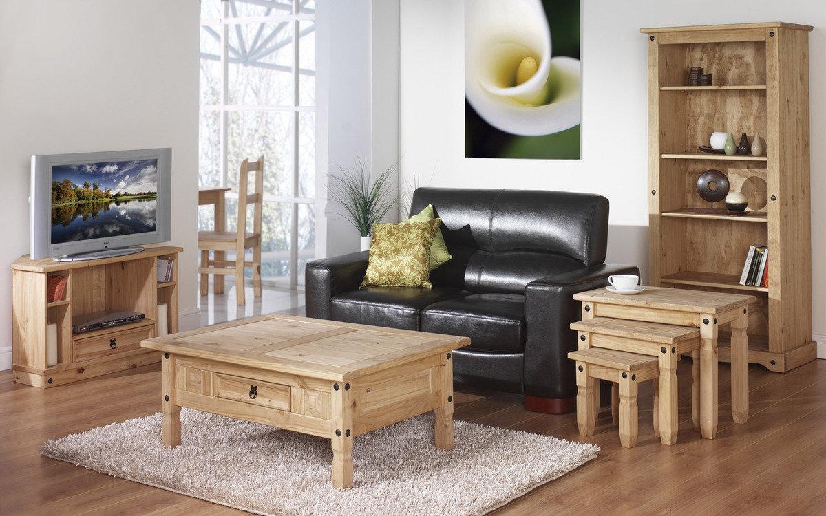 Картинки живой мебели