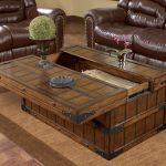 мебель из дерева раздвижная