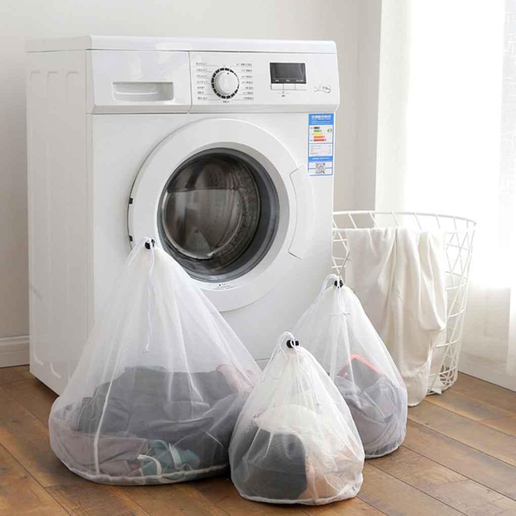 мешки для стирки одежды