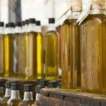 оливковое масло как хранить дома