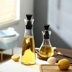 оливковое масло маленькие бутылочки