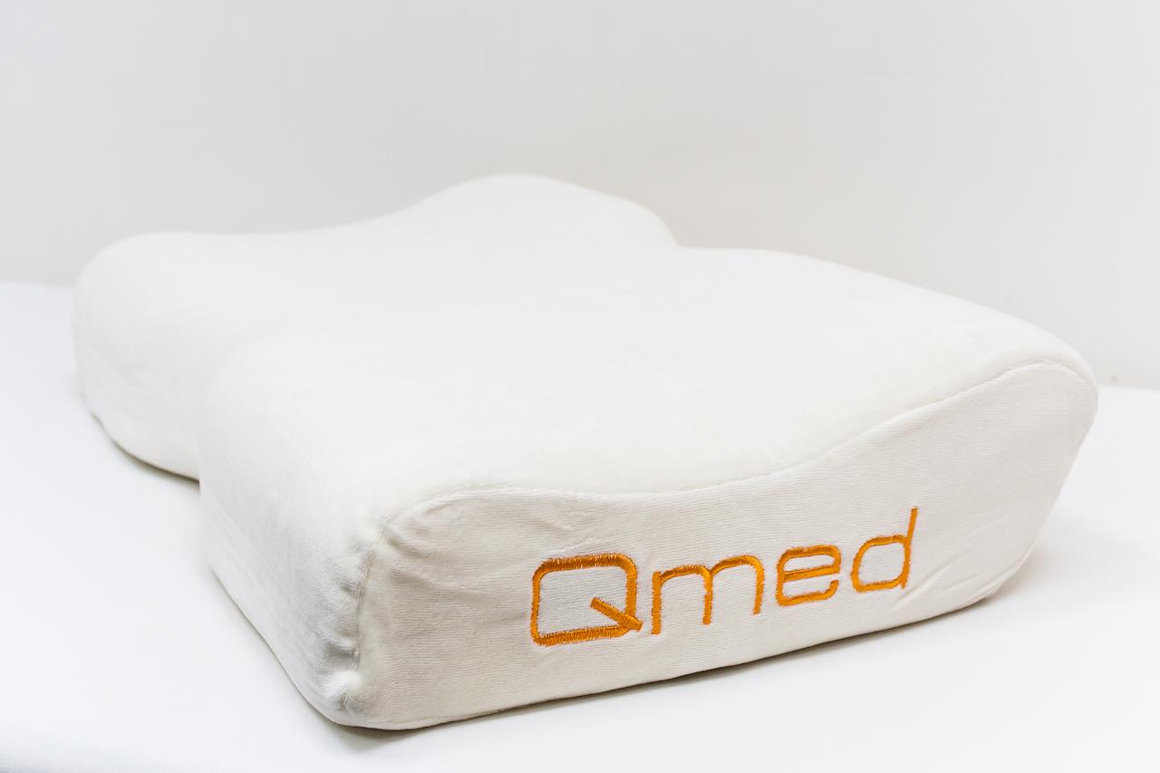 искусственный латекс для подушки