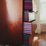 отреставрированный шкаф идеи вариантов