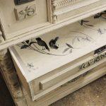 восстановление старых мебельных фотоидей