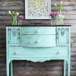 проект реставрации старой мебели