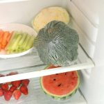 пищевая пленка для холодильника