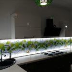 подсветка для гарнитура рисунок на плитке