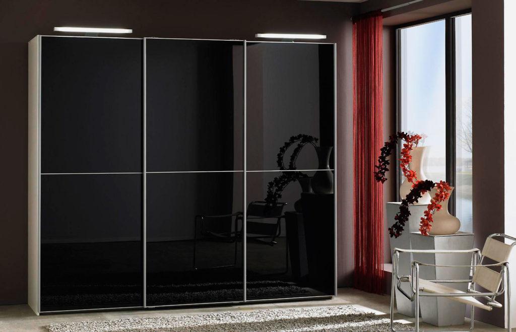 подсветка шкафа купе фото дизайн