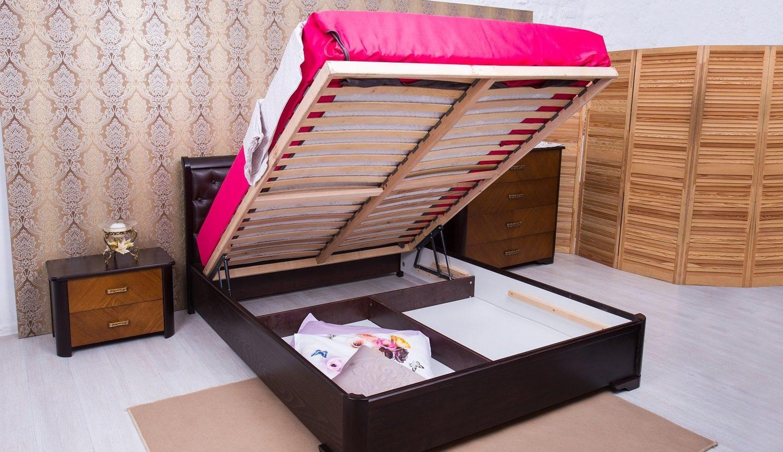 подъёмный механизм для кровати дизайн