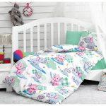 постельное белье для дитя