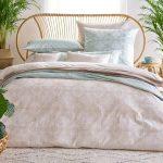 постельное белье красивое