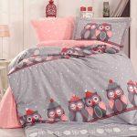 постель для детей