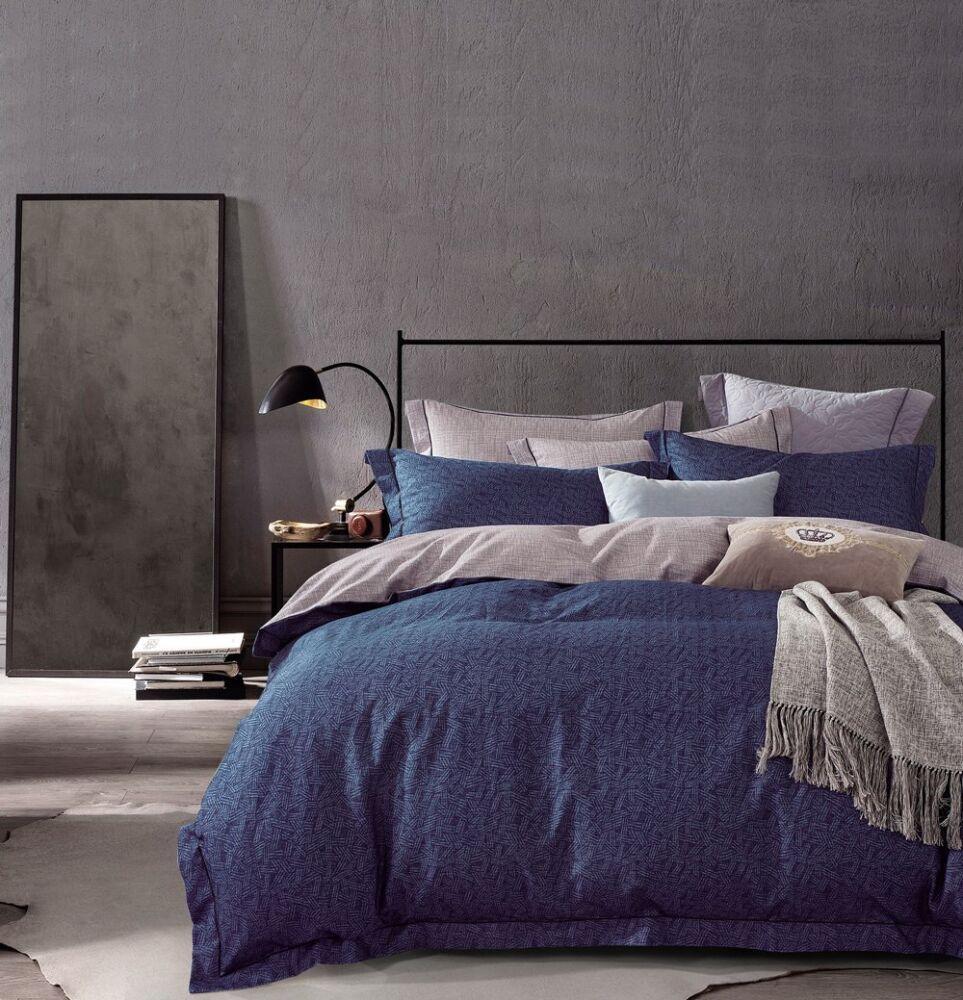 подбирать постельное белье