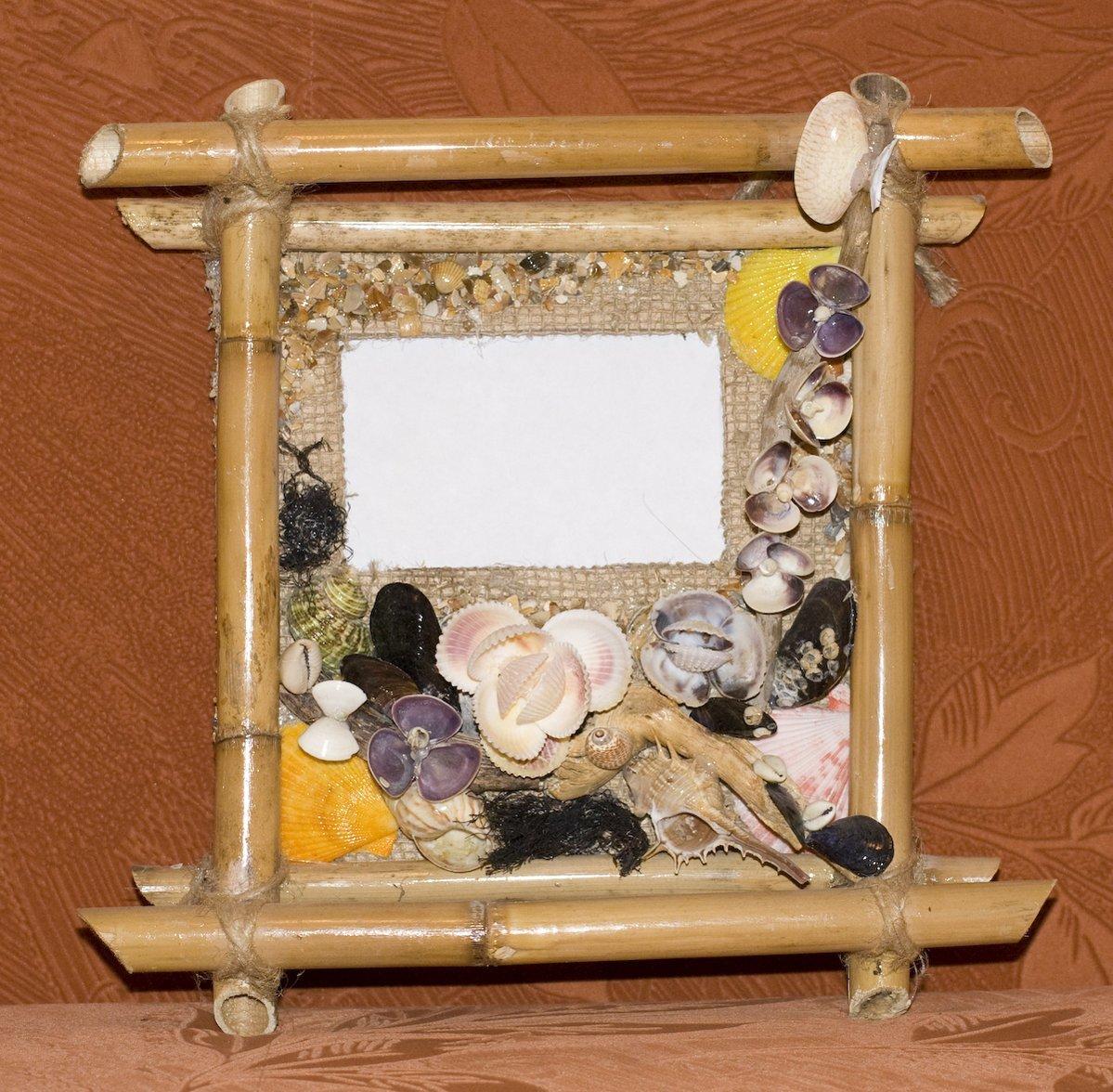 серьги бриллиантами мастер класс по изготовлению рамки для фото может