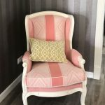 реставрация кресел и стульев идеи дизайна