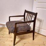 реставрация кресел и стульев идеи оформления