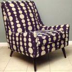 реставрация кресел и стульев фото идеи