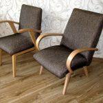 реставрация кресел и стульев виды фото