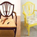 реставрация кресел и стульев фото видов
