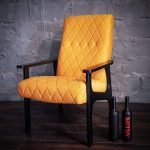 реставрация кресел и стульев дизайн