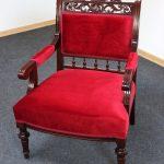 реставрация кресел и стульев фото дизайна