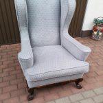 реставрация кресел и стульев идеи дизайн