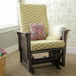 реставрация кресла дизайн фото